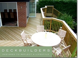 https://www.deckbuildersltd.co.uk/ website
