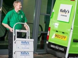 https://www.kellystorage.co.uk/records-management/our-services/data-storage/ website
