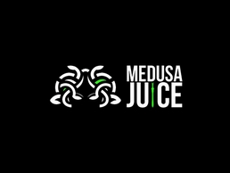 https://www.medusajuice.co.uk/ website