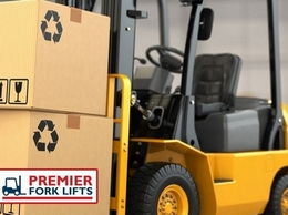 https://www.premierlifttrucks.co.uk/ website