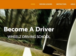https://www.wheelzdriving.co.uk/ website