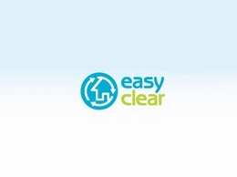 http://www.easyclear.co.uk website