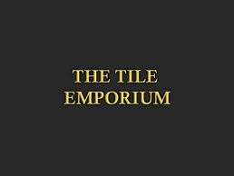 http://www.thestonetileemporium.com/ website
