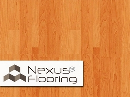 https://nexusflooring.co.uk/category/Engineered-Wood-Flooring/ website
