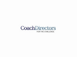 https://www.coachdirectors.co.uk/ website