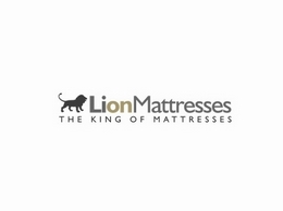 https://www.lionmattresses.co.uk/ website