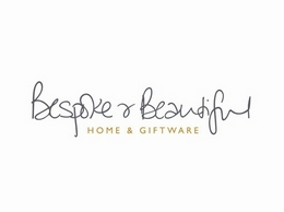 https://www.bespokebeautiful.co.uk/ website