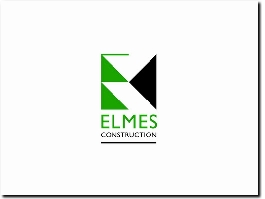 https://www.elmesconstructionltd.co.uk/ website