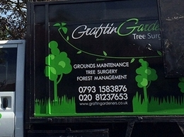 https://www.graftingardeners.co.uk/ website