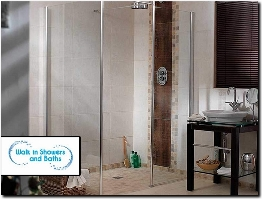 https://www.walkinshowersandbaths.co.uk/ website