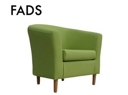 https://www.fads.co.uk website