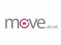 https://move.uk.net website