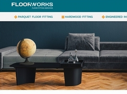 https://www.woodfloorfitters.co.uk/ website