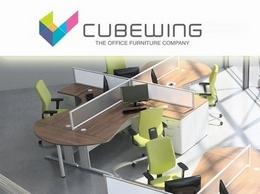 https://www.cubewing.com/ website