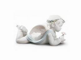 https://www.thechinashop.co.uk/lladro/ website