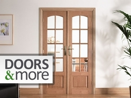 http://www.doorsonlineuk.co.uk/ website