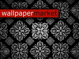 https://www.wallpapermarket.co.uk/store/index.php?main_page=index&cPath=23 website