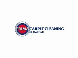 https://www.primacarpetcleaning.com/ website