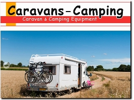 http://www.caravans-camping.co.uk/ website