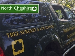 https://northcheshireforestry.com/ website