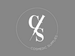 https://cosmedic-supplies.co.uk/ website