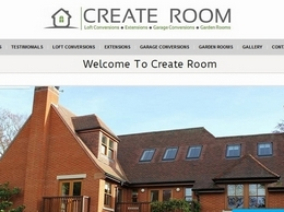http://www.create-room.co.uk/ website