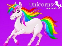https://www.unicorns-rule.co.uk/ website