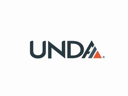 https://www.unda.co.uk/ website