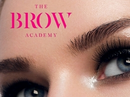 https://www.thebrowacademy.co.uk/ website
