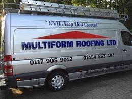 https://www.multiformroofing.co.uk/ website