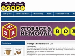https://www.storageremovalboxes.co.uk/ website