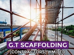https://www.gtscaffolding.co.uk/ website