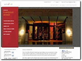 https://www.hyatt.com/en-US/hotel/england-united-kingdom/andaz-london-liverpool-street/longe website