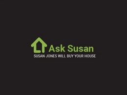 http://www.asksusan.org.uk website