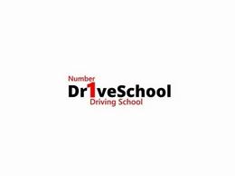 https://dr1veschool.co.uk/ website
