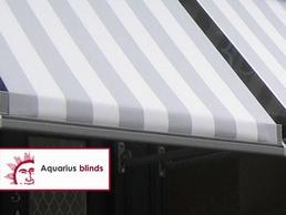 https://www.aqblinds.co.uk/ website