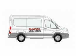 https://www.mcnicollvehiclehire.co.uk/ website