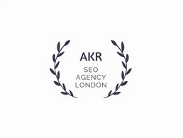 https://seoserviceslondon.uk/ website
