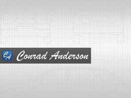 https://www.conrad-anderson.co.uk website