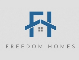 https://www.freedomhomesarchitects.co.uk/ website