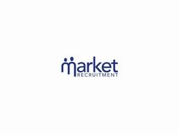http://www.market-recruitment.co.uk/ website