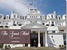https://www.grandeastbourne.com/ website