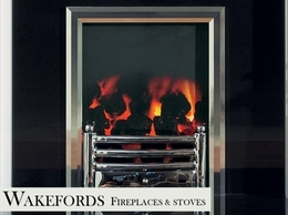 https://www.wakefordfireplaces.com/ website