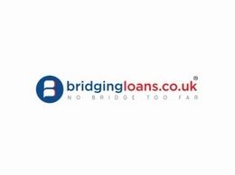 https://www.bridgingloans.co.uk website