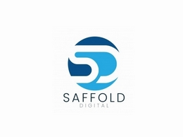 https://saffolddigital.co.uk/ website