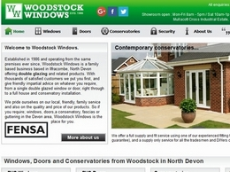 http://www.woodstockwindows.co.uk/ website