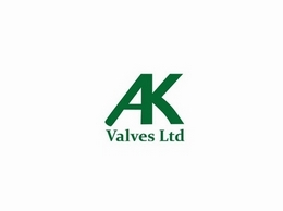 https://www.akvalvesltd.com/ website