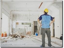 https://www.buildersswansea.wales/ website