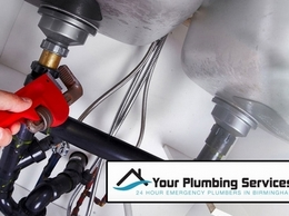 https://www.yourplumbingservices.co.uk/ website