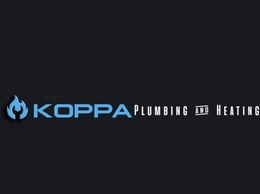 https://koppaplumbing.co.uk/ website